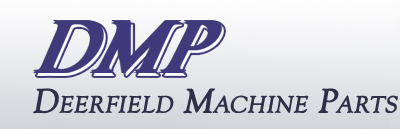 Deerfield Machine Parts